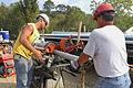 FEMA - 16459 - Photograph by Win Henderson taken on 09-29-2005 in Louisiana.jpg