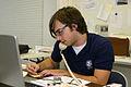 FEMA - 19616 - Photograph by Greg Henshall taken on 11-15-2005 in Louisiana.jpg