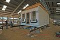 FEMA - 20981 - Photograph by Patsy Lynch taken on 12-29-2005 in Mississippi.jpg