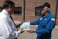 FEMA - 24227 - Photograph by George Armstrong taken on 05-03-2006 in Alabama.jpg