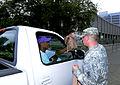 FEMA - 38129 - Kansas National Guard distributes disaster supplies in Louisiana.jpg