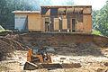 FEMA - 44928 - Damaged property and construction equipment in Iowa.jpg