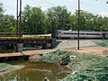 FEMA - 5191 - Photograph by Susan Greatorex taken on 07-23-2001 in Pennsylvania.jpg