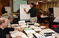FEMA - 7616 - Photograph by Jocelyn Augustino taken on 03-10-2003 in Maryland.jpg