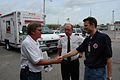 FEMA - 7936 - Photograph by Mark Wolfe taken on 05-09-2003 in Tennessee.jpg