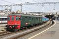 FFS Dt 508592-33927-1 ZuerichHB 010410 EXT10579 ZürichHB-Chur.jpg