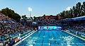 FINA WC 2017 - Water Polo.jpg