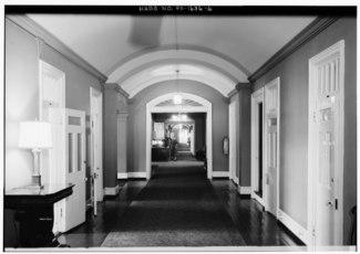 Institute of the Pennsylvania Hospital   Revolvy