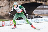 FIS Skilanglauf-Weltcup in Dresden PR CROSSCOUNTRY StP 7327 LR10 by Stepro.jpg