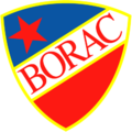 FK-Borac-Banja-Luka.png