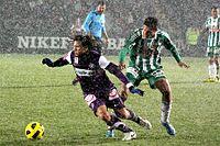 FK Austria Wien - SK Rapid Wien 20101128 (08).jpg