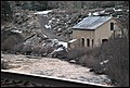 FLEISH power house. From California zephyr - panoramio.jpg