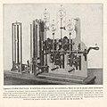 FMIB 36872 Appereil Combinateur d'Ondes (Tide Predicter de Lord Kelvin, Reduit au Cas de Quatre Ondes Seulement).jpeg