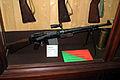FN Browning IMG 1533.jpg