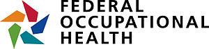 Federal Occupational Health