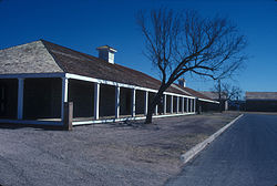 FORT CONCHO HISTORIC DISTRICT.jpg