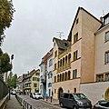 F Haut-Rhin Colmar 24.jpg