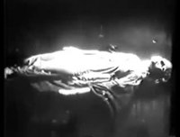 File:Fabiola (1918).webm