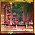 Fabric merchant. Samarkand LOC 9628205291.jpg