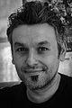 Fabrice Linck par Claude Truong-Ngoc juin 2013.jpg
