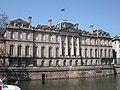 Facade Palais des Rohan 15.jpg