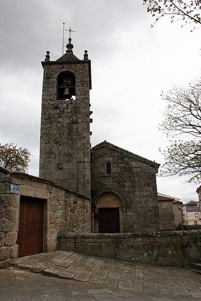 Allariz Spain  city images : ... Allariz, Ourense, Galicia Spain Wikipedia, a enciclopedia