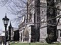 Facades- University of Toronto (25803772814).jpg