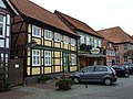 Fachwerkhäuser in Hitzacker - panoramio.jpg