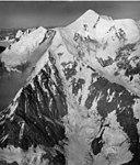 Fairweather Glacier, cirque glacier, August 22, 1965 (GLACIERS 5442).jpg