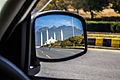 Faisal Mosque side mirror view.jpg