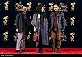 Fajr International Film Festival - Tabestane Dagh Press Conference 10.jpg