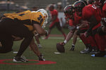 Falcons, Beast face off 120910-M-RB277-096.jpg