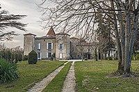 Falga - Le château.jpg