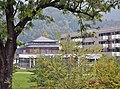 Falkensteiner Hotel und Asia Spa Leoben - panoramio.jpg