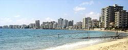 Varosha in 2006