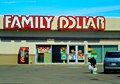 Family Dollar® Sauk City - panoramio.jpg