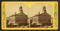 Faneuil Hall, from Robert N. Dennis collection of stereoscopic views 7.png