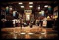 Fang Huichun Chinese Pharmacy in Hangzhou.jpg