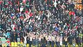Fans-FCRubin-in-Moscow.jpg