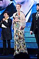 Fantastic Beasts and Where to Find Them Japan Premiere Red Carpet- Alison Sudol (35661905295).jpg