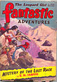 Fantastic adventures 194210.jpg