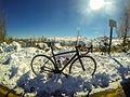 Farellones nevado y bicicleta.jpg
