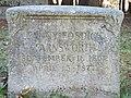 Farnsworth Cemetery (198 9519).jpg