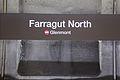 Farragut North Station - Red Line (14140459818).jpg