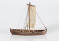 Fartygsmodell-SKULDELEV 1. 2010 - Sjöhistoriska museet - SM 28911.tif