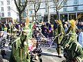 Fasnet Freiburg 2012 Binsengeister Lindau (6789726876).jpg