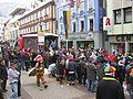 Fasnetumzug Schramberg 11022013 5.jpg
