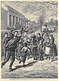 Fastnachtsmorgengruß der Kinder in der Provinz Posen 1884.jpg