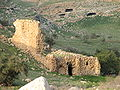 Fatzael Springs and water system 040.JPG