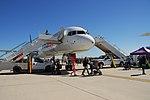 FedEx - Federal Express (Morningstar Air Express) Boeing 757-2B7(SF) C-FMEP 904 (9741592213).jpg